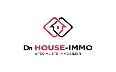 Maison/villa vente 5 pièces Montpellier 180m²